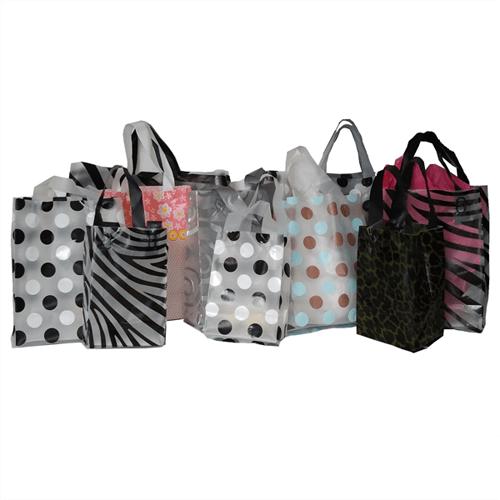 Printed Designer Bags